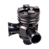Dumpvalves auto specifiek