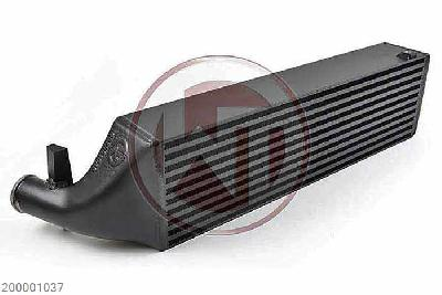 200001037, Wagner Tuning Intercooler EVO I, Performance Core, Audi, A1 1.4 TFSI, 8X, 1.4L,136KW/185HP, 2010-