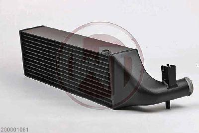 200001061, Wagner Tuning Intercooler Evo I, Competition Core, Audi, A1 1.4 TFSI, 8X, 1.4L,136KW/185HP, 2010-