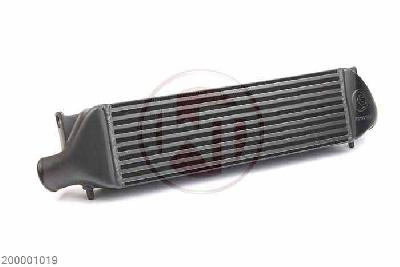 200001019, Wagner Tuning Intercooler Evo I, Performance Core, Audi, TT RS, 8J, 2.5L,250 265KW/340 360HP, 2009-2014