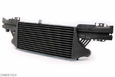 200001024, Wagner Tuning Intercooler Evo II, Competition Core, Audi, TT RS, 8J, 2.5L,250 265KW/340 360HP, 2009-2014