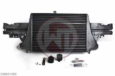 200001056, Wagner Tuning Intercooler Evo III, Competition Core, Audi, TT RS, 8J, 2.5L,250 265KW/340 360HP, 2009-2014